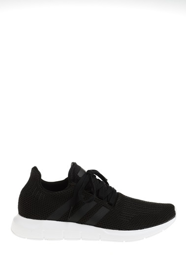 adidas Swift Run Siyah